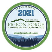 PigeonForgeTNCOC_1411_2021 Member Badge.