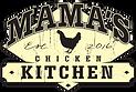 Mamas Chicken Kitchen Logo_FINAL.png