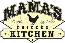 Mamas Chicken Kitchen Logo_FINAL.png