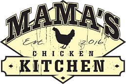Mama's Chicken Kitchen, Gatlinburg, Tennessee