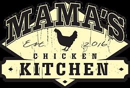 Mama\'s Chicken Kitchen | Gatlinburg, TN