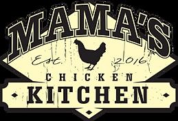 Mama\'s Chicken Kitchen   Gatlinburg, TN