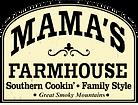 Mama's Logo.png