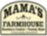 Mama's Farmhouse Pigeon Forge TN