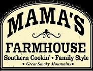 Mama's Farmhouse Pigeon Forge TN