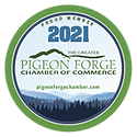 PigeonForgeTNCOC_1411_2021 Member Badge.