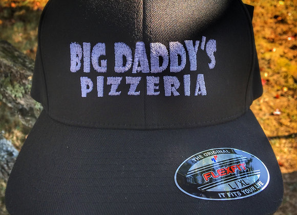 Big Daddy's FlexFit Cap