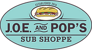 Joe And Pops Logo_blue background.png