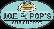 Joe And Pops Logo_blue background.png