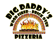 BIg Daddys pizza logo2.png
