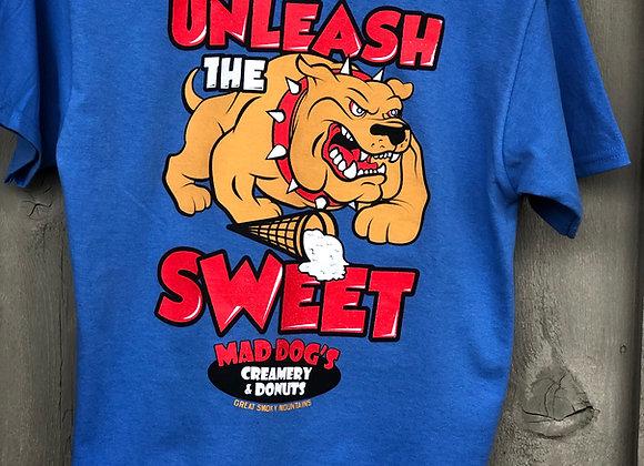 Maddog's Kid T-Shirt