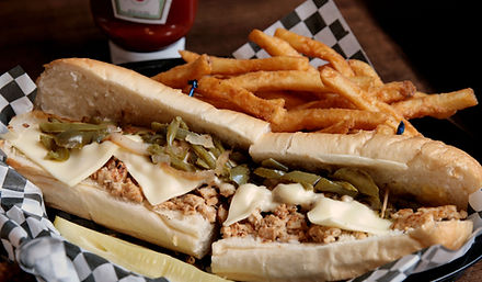 Chicken Philly v2.jpg
