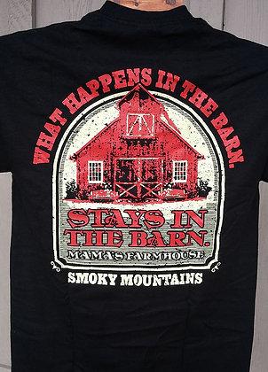 Mama Says T-Shirt