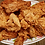 Thumbnail: Mama's Chicken Breading