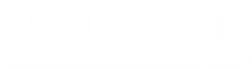 JFOR logo white.png