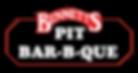 Bennetts logo.png