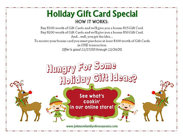 Holiday Special Flyer.JPG