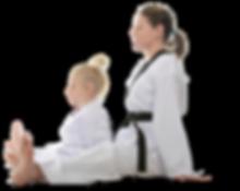 Calgary Taekwondo
