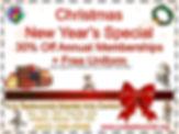 ChristmasnewyearsSpecialcoupon.jpg