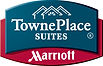 Towneplace-suites-logo.jpg