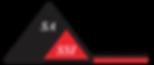 SASSi-Logo.png