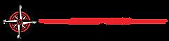 NSTI-Compass-Logo.png