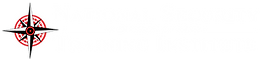 NSTI-New-Logo-white.png