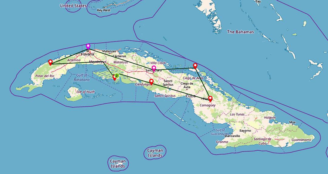 Mapline_Cuba_Map.jpg