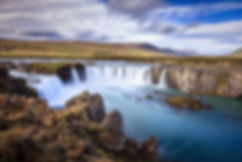 Godafoss Waterfall.jpg