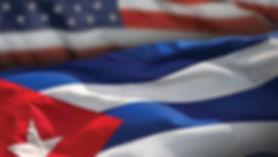 cuba-us-flags.jpg