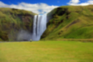 Skogarfoss Waterfall.jpg