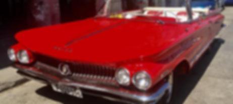Reds Buick.jpg