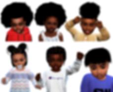 Toddlerpics.png