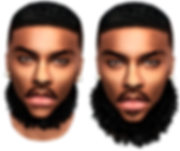 Curly Beards.png