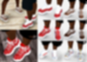 Shoes Supreme.png