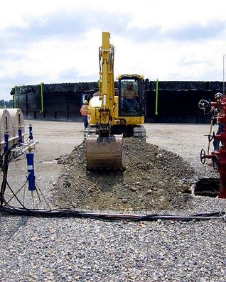 oil_gas1.jpg