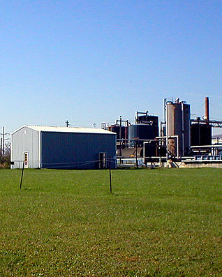 Brownfields_Closed Lagoon_Plant.jpg