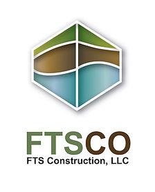 A_FTSCO.jpg
