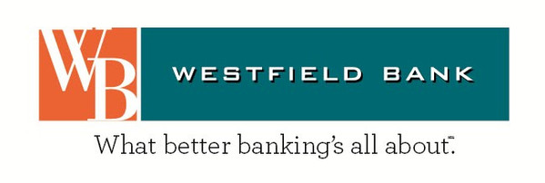 westfieldbank.jpg