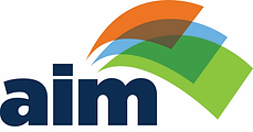 AIM-logo_edited.png
