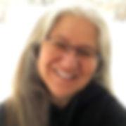 Marcia 2-2019.jpg