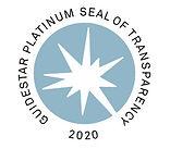 Guidestar Platinum Logo.jpg