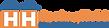 Springfield Healthy Homes logo rgb 3.3.1