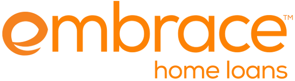 Embrace_Logo_05_22_17.png