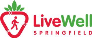 logo-livewell.png