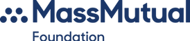 MassMutual_Foundation_logo.png