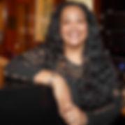 Vanessa Pabon-Hernandez 2.jpg