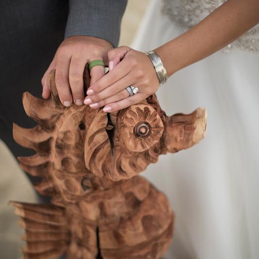 wedding_0808.JPG