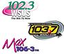 3 station logo.png