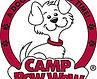 200px-Camp_Bow_Wow_logo.jpg